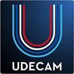 Logo de l'UDECAM