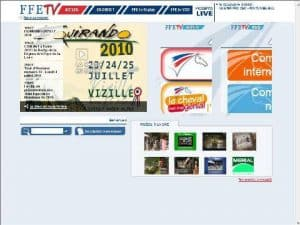 FFE.tv
